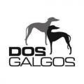 Dos Galgos